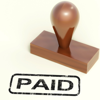 Accounts Receivable Management ~ Because You Deserve To Be Paid ~